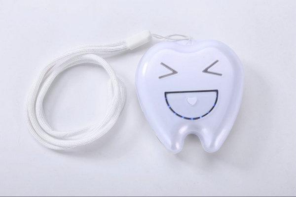 美牙儀充電寶